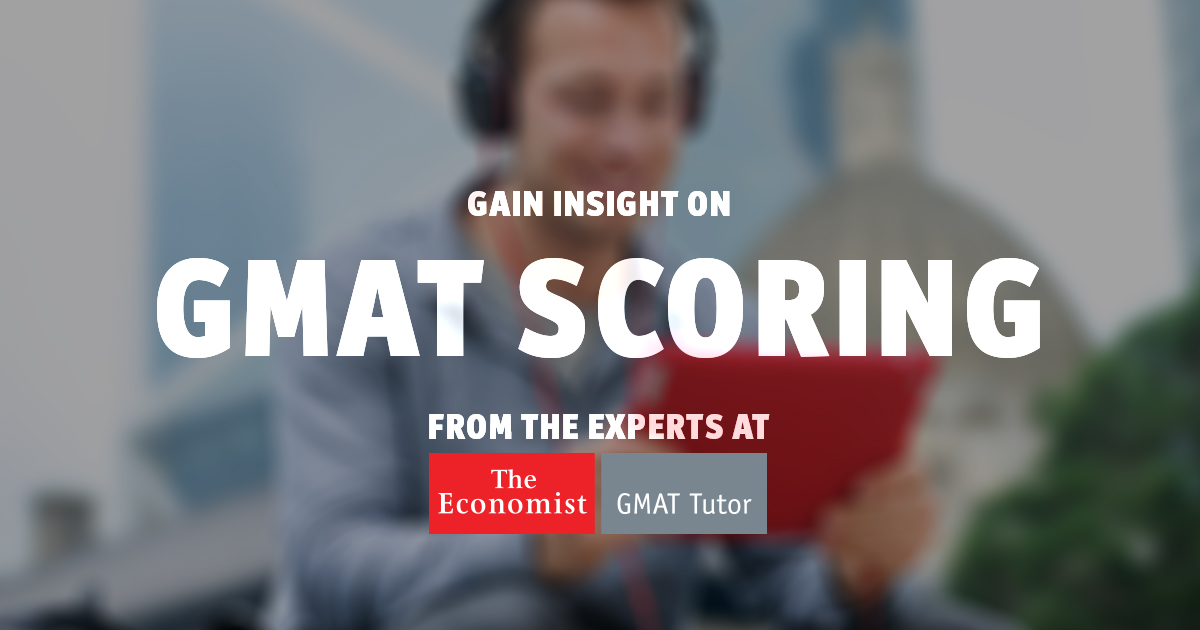 scoring gmat essays Think you know all about gmat analytical assessment writing but do you know what it takes to score high take a look at our practice tests to undertand.