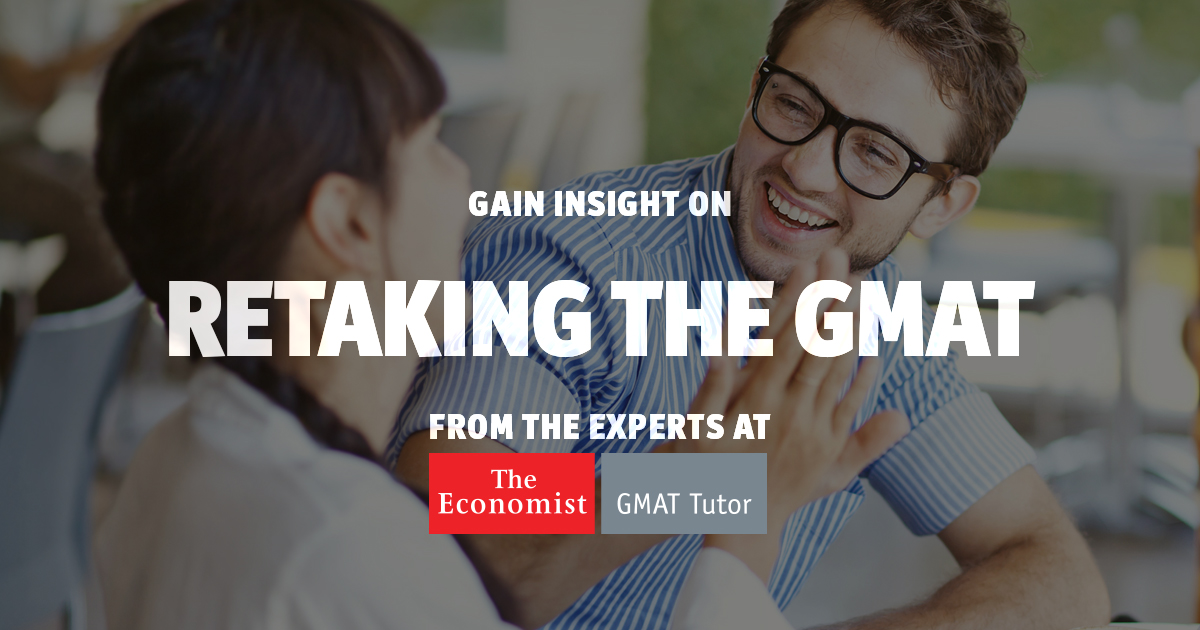 Every Veritas Prep GMAT tutor has scored in the 99th percentile on the GMAT. One-on-one attention from a world-class GMAT tutor gives you the edge you need.